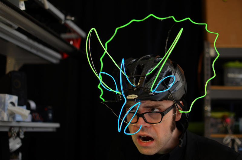 el_wire_tape_panel_el-wire-mask-adafruit-collin-cunningham.jpg
