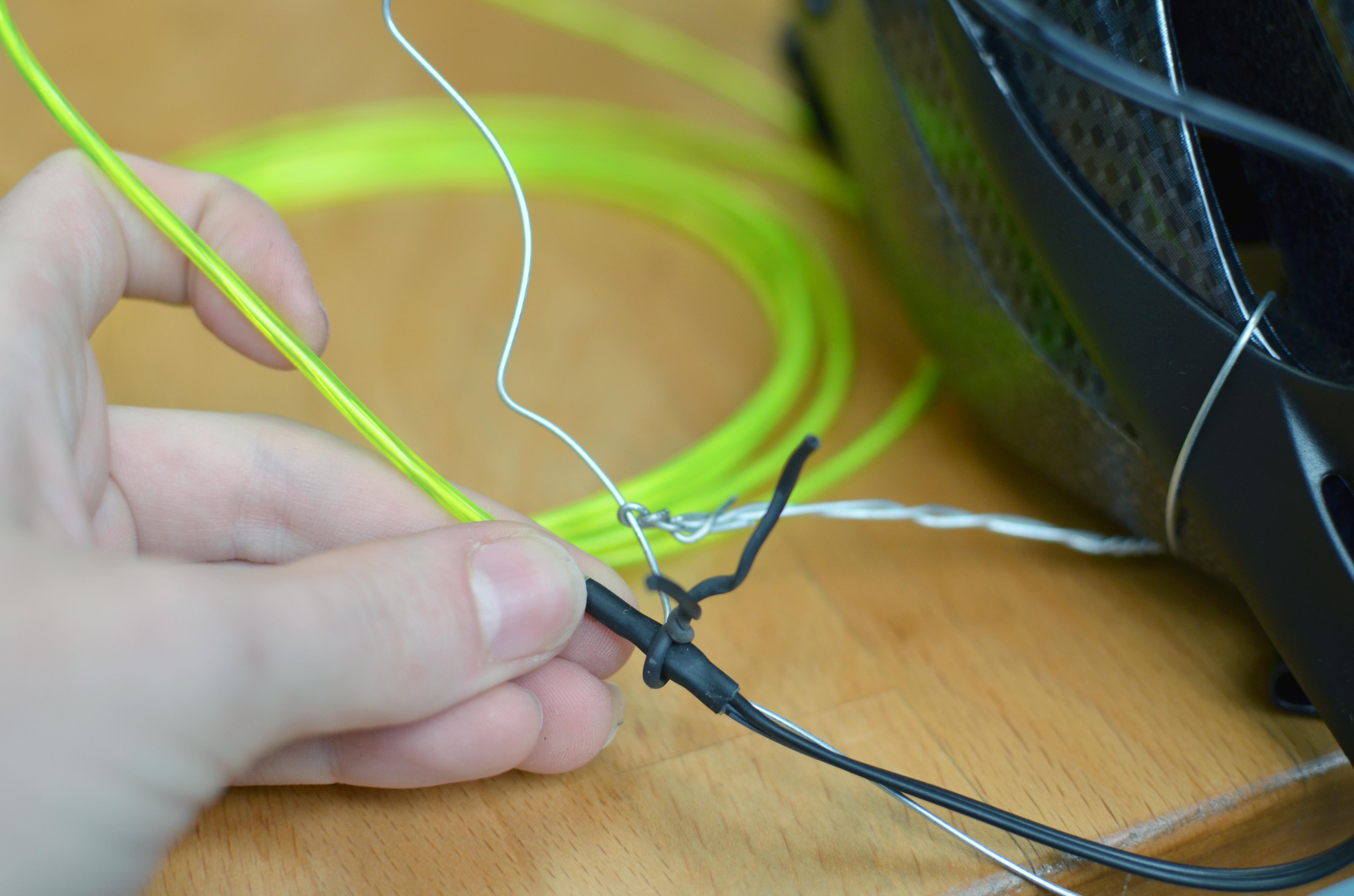 el_wire_tape_panel_el-wire-mask-adafruit-16.jpg