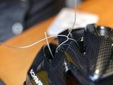 el_wire_tape_panel_el-wire-mask-adafruit-06.jpg
