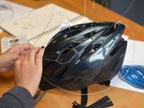 el_wire_tape_panel_el-wire-mask-adafruit-08.jpg