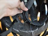 el_wire_tape_panel_el-wire-mask-adafruit-11.jpg