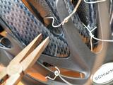 el_wire_tape_panel_el-wire-mask-adafruit-12.jpg