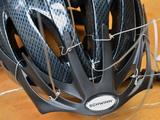 el_wire_tape_panel_el-wire-mask-adafruit-13.jpg