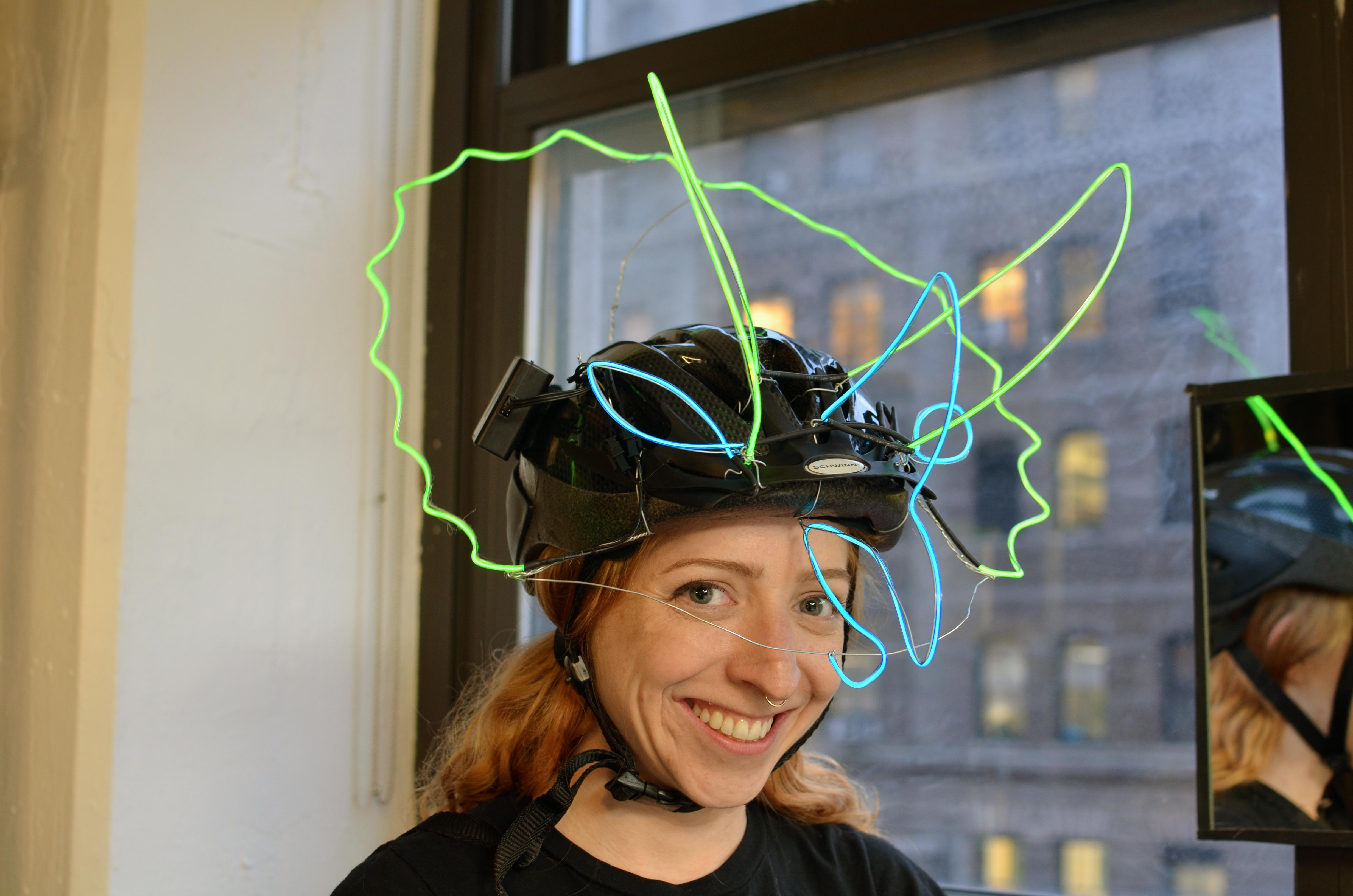 el_wire_tape_panel_el-wire-mask-adafruit-27.jpg