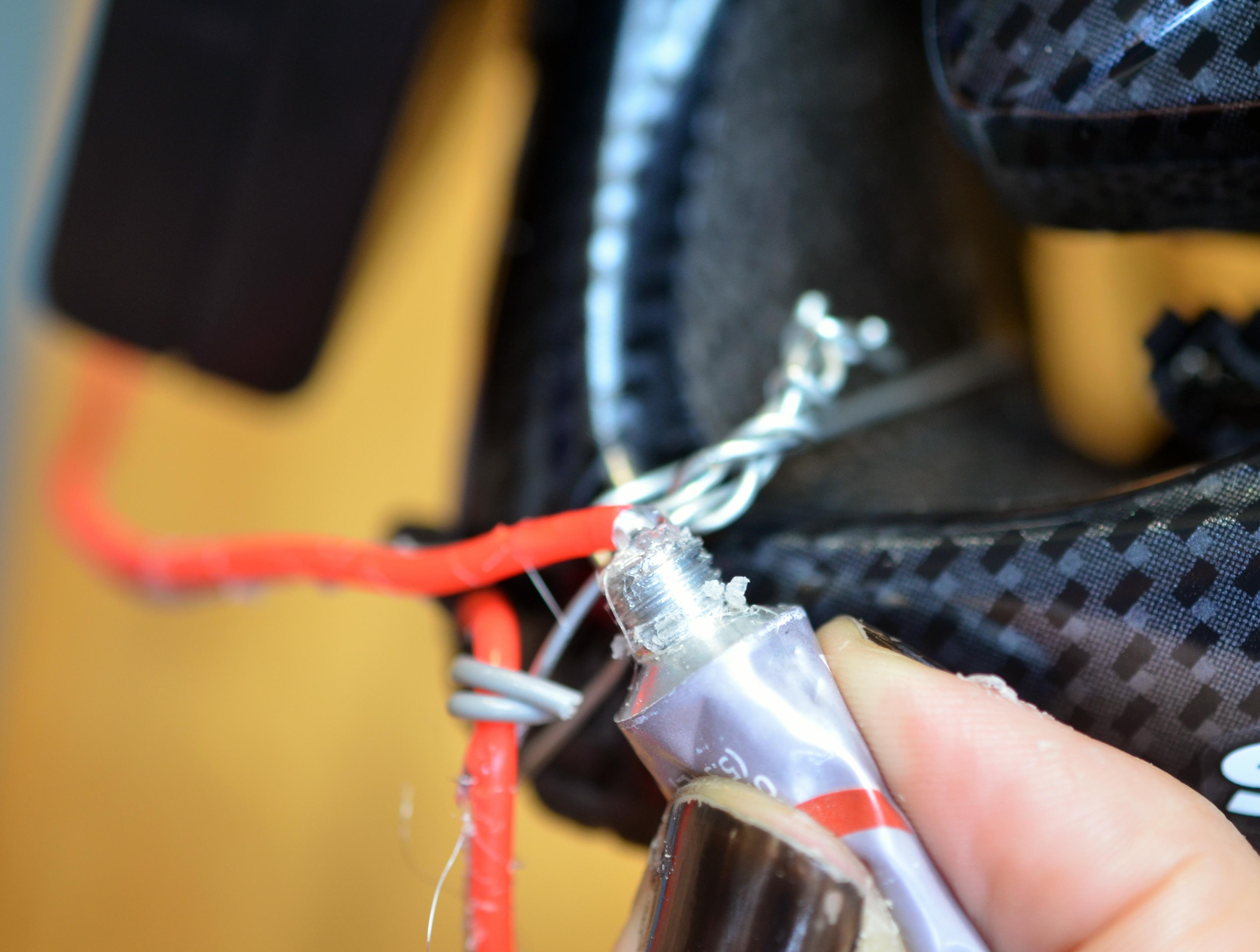 el_wire_tape_panel_el-wire-mask-adafruit-26.jpg