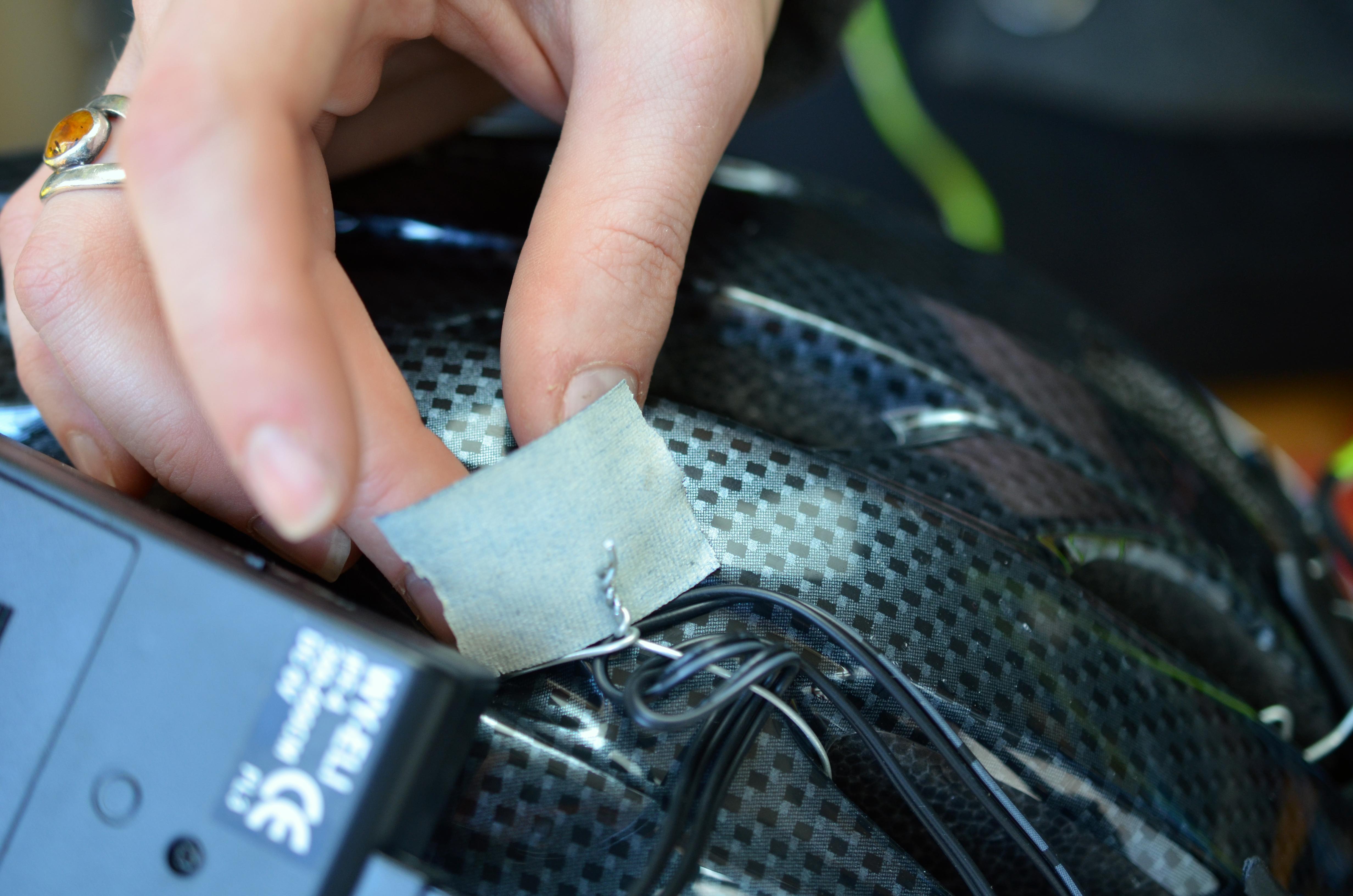 el_wire_tape_panel_el-wire-mask-adafruit-29.jpg