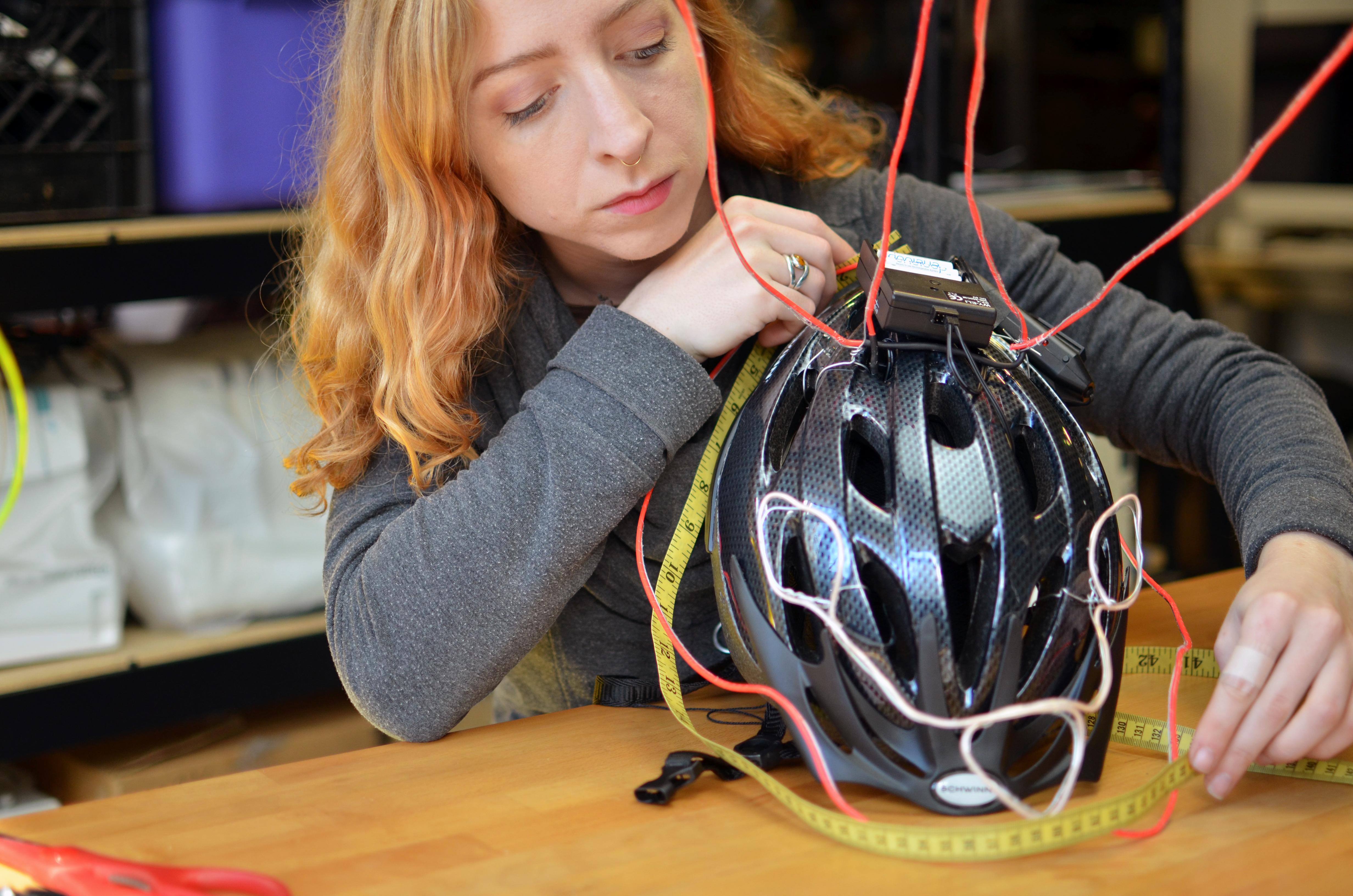 el_wire_tape_panel_el-wire-mask-adafruit-30.jpg