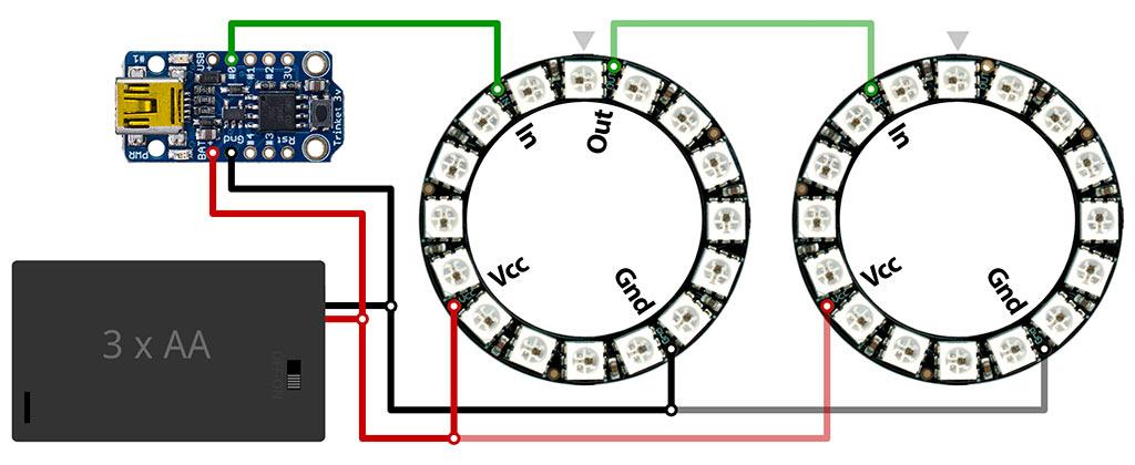 led_pixels_diagram-aa.jpg