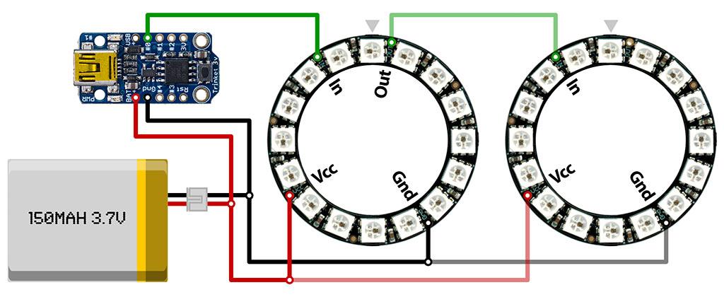 led_pixels_diagram-lipo.jpg