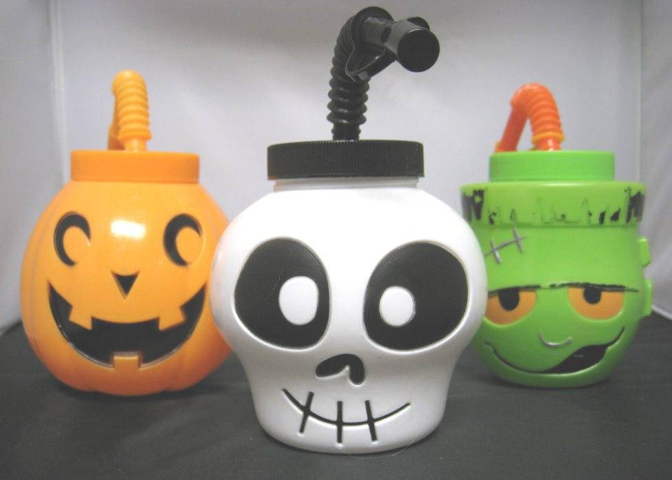 trinket_sippy-cups.jpg