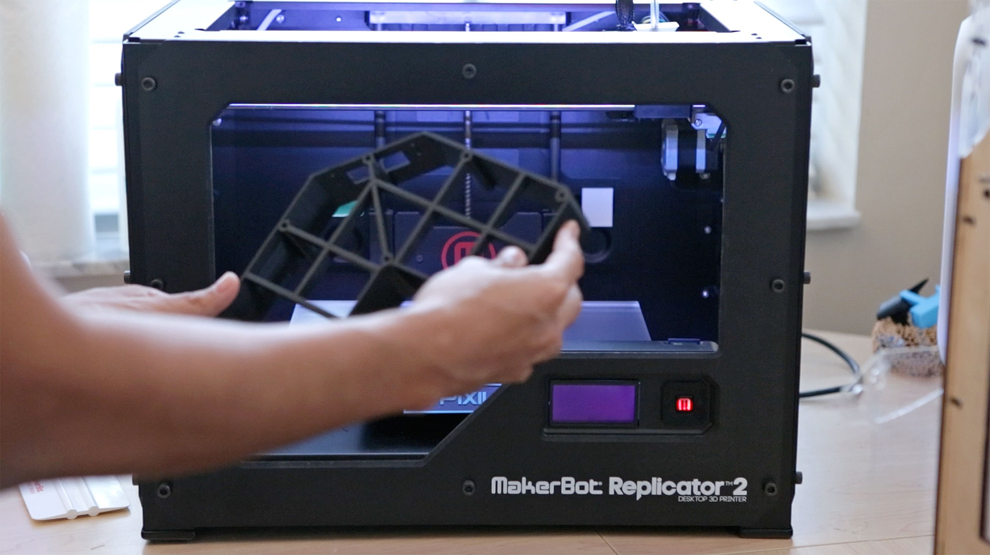 3d_printing_printing.jpg