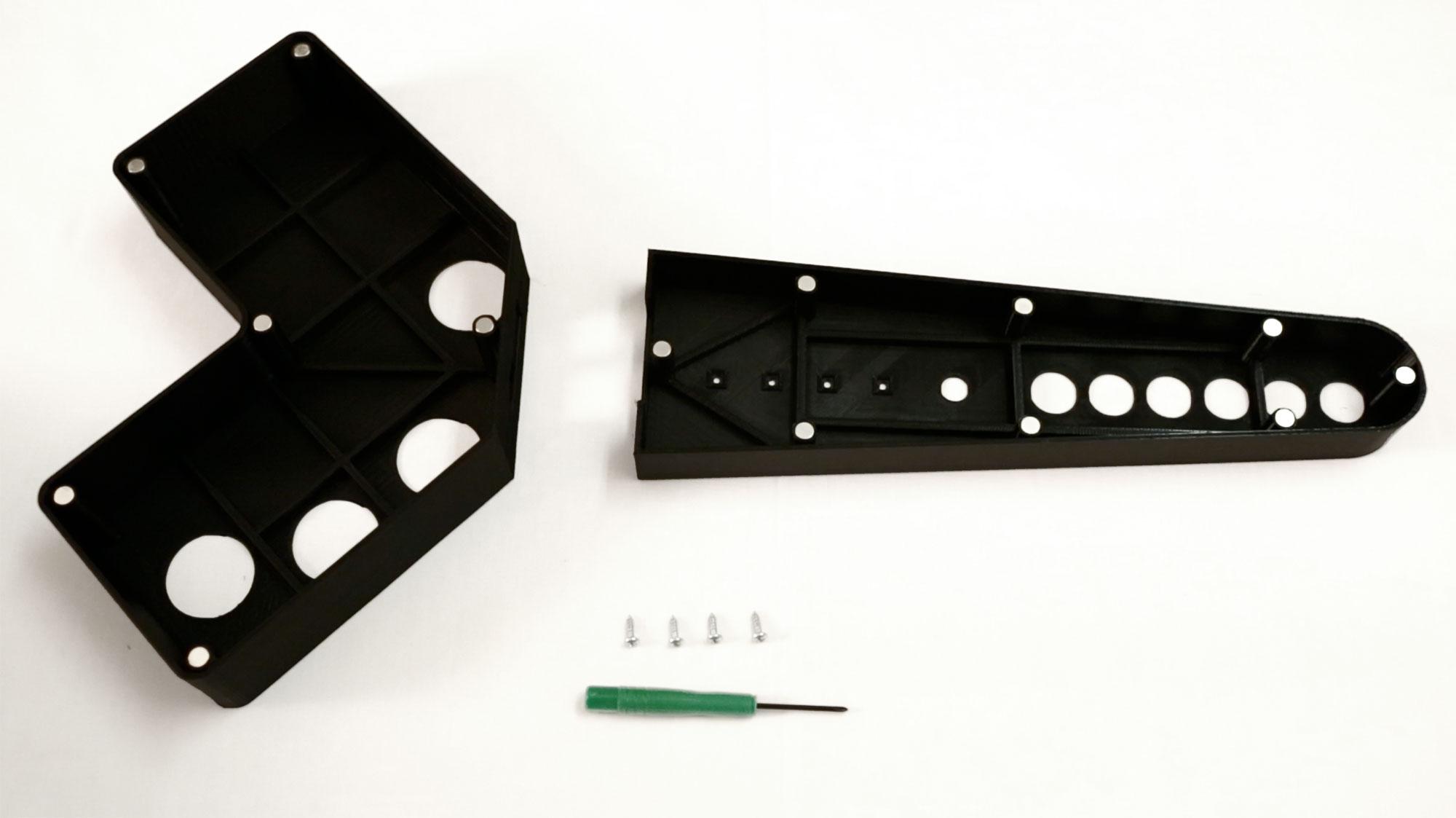 3d_printing_magnets-_-screws.jpg