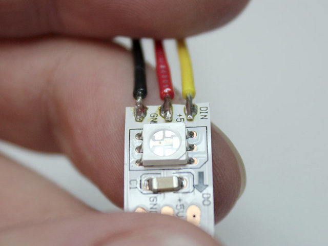 led_strips_GoodSolder.jpg
