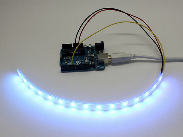 led_strips_SmallTest1.jpg