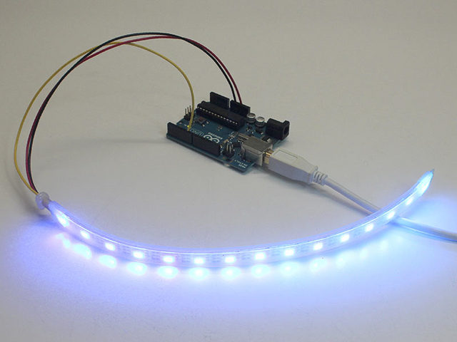 led_strips_SmallTest2.jpg