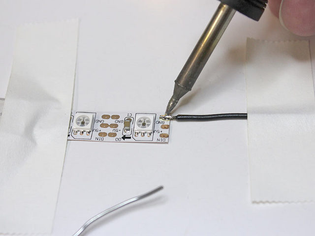 led_strips_SolderFirst.jpg