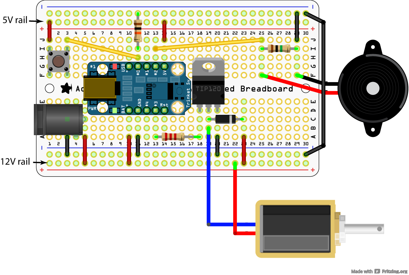 trinket_Adafruit_Secret_Knock_Layout.png