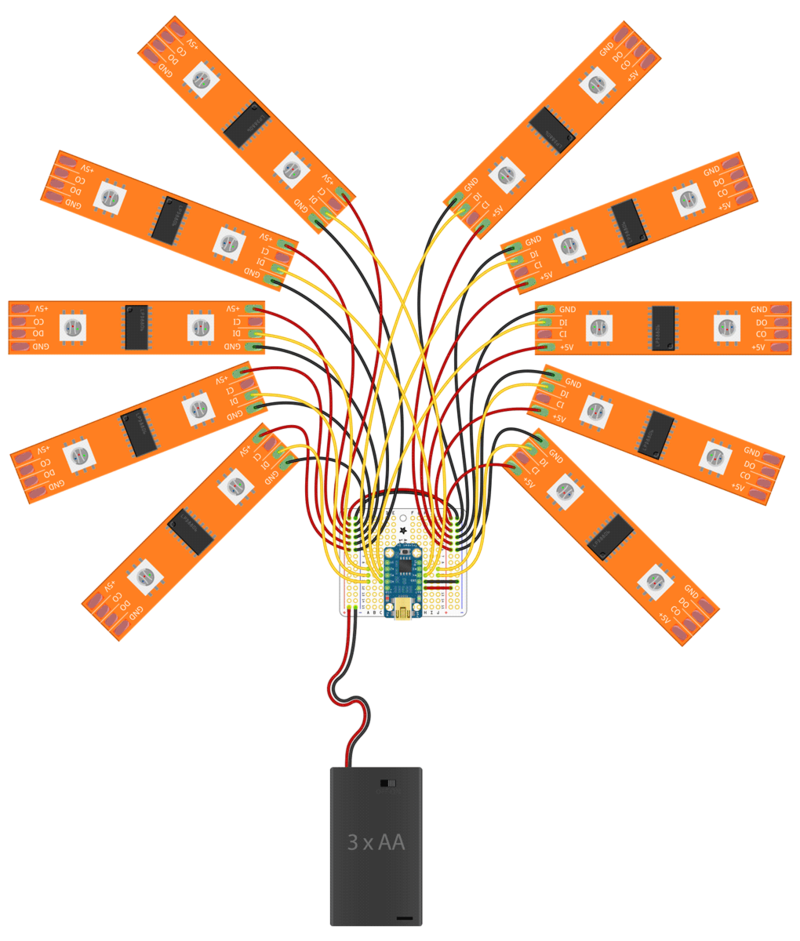 led_strips_Hair-Circuit-Diagram.png