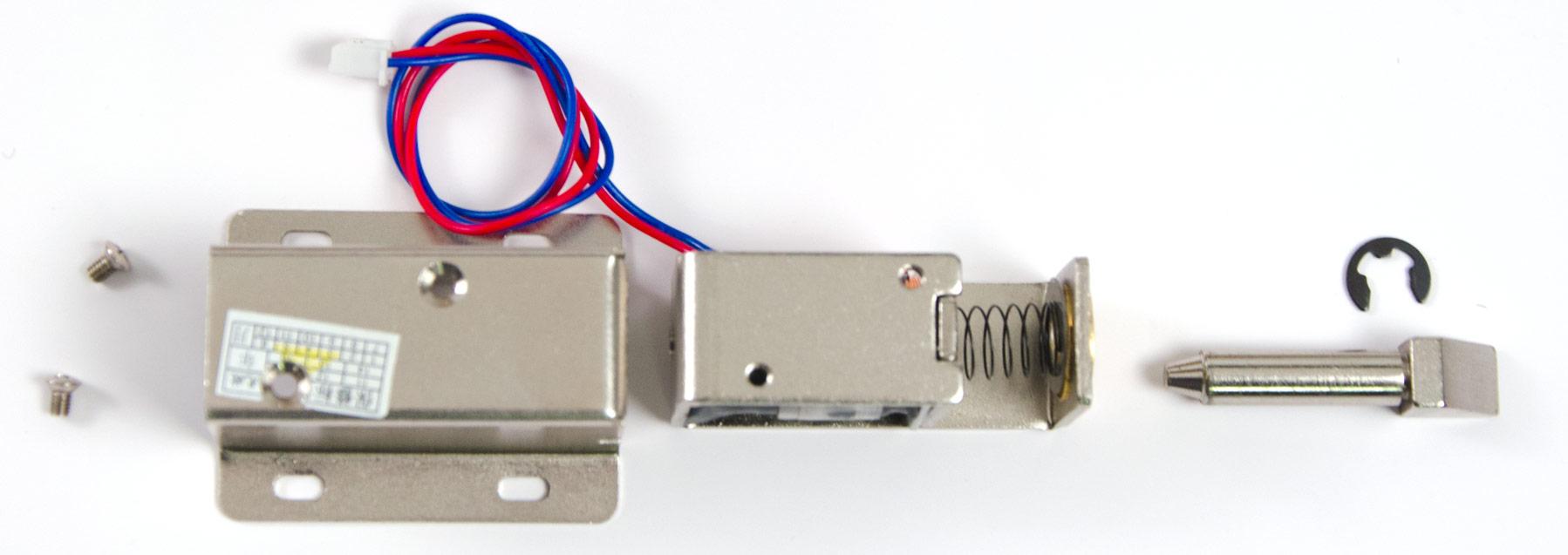 trinket_secret_knock_solenoid_lock.jpg
