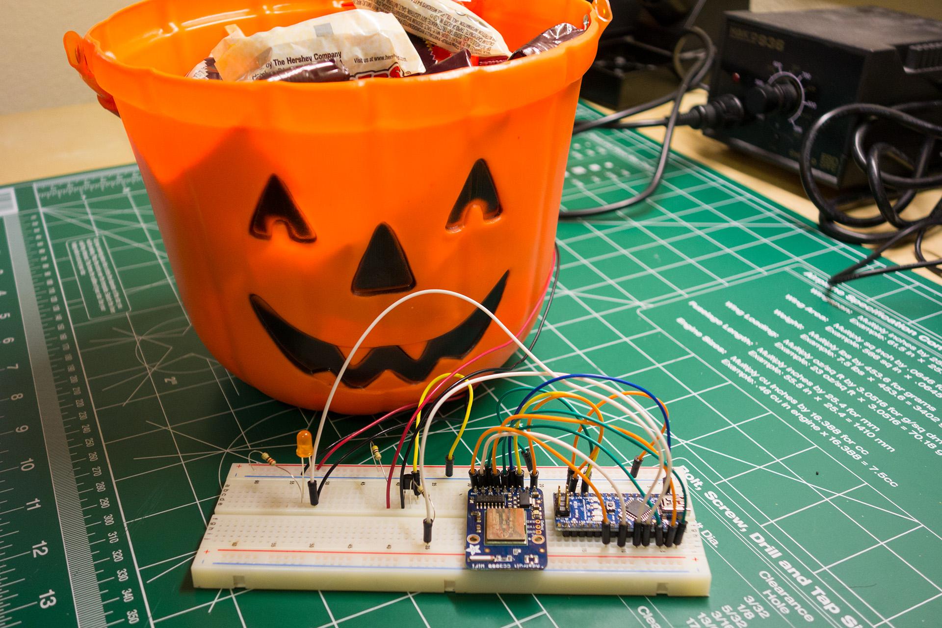 microcontrollers_DSC00334.jpg