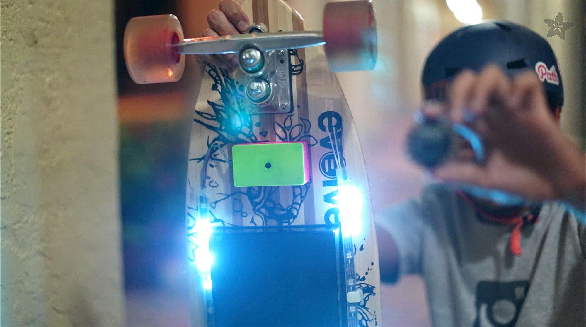flora-box-mounted.jpg