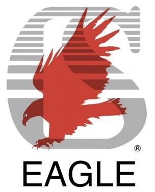 3d_printing_CadSoft_EAGLE_logo-2.jpg