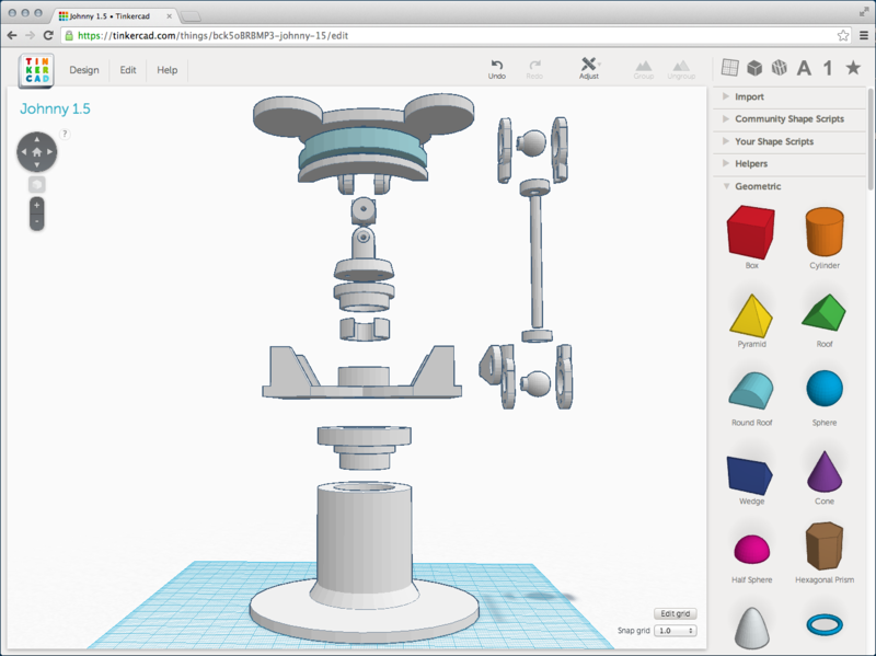 3d_printing_tinkercad_front.png