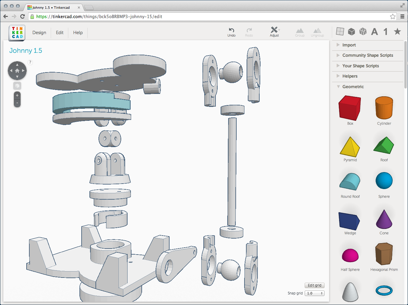 3d_printing_tinkercad_linkage.png
