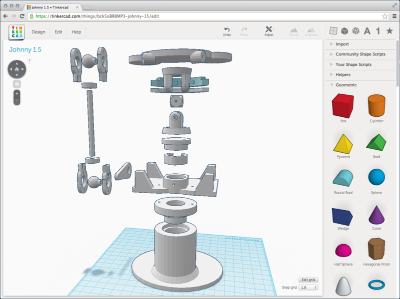 3d_printing_tinkercad_stack.png