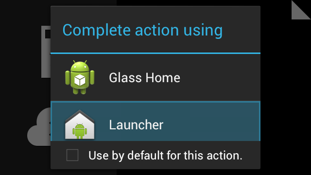 projects_bluetooth_pair_Launcher.png