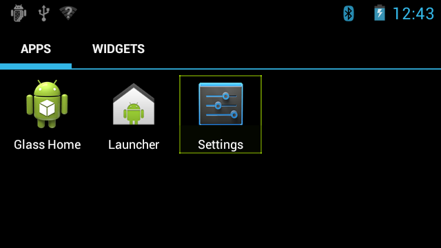 projects_bluetooth_pair_Launcher_setting.png