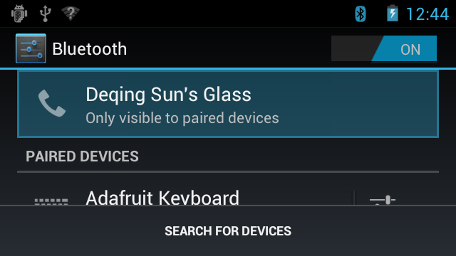 projects_bluetooth_pair_Launcher_bt_all.png