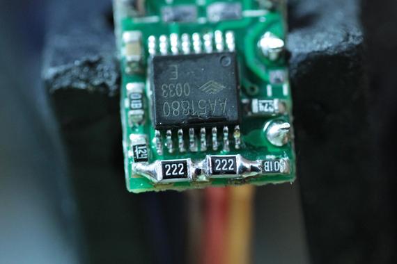 hacks_IMG_0193.jpg