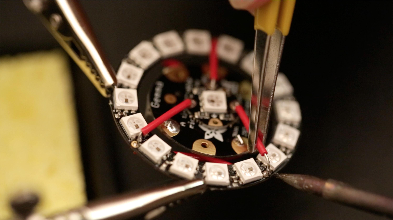3d_printing_neopixel-wire-ring.jpg