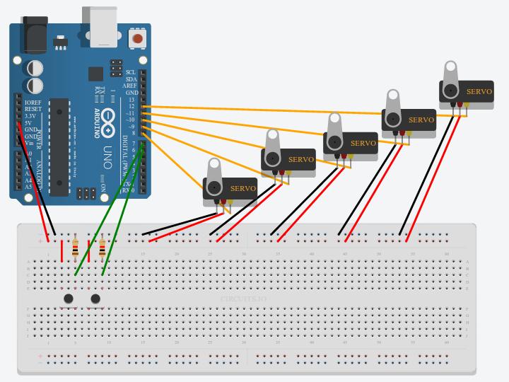 arduino - ptscribdcom
