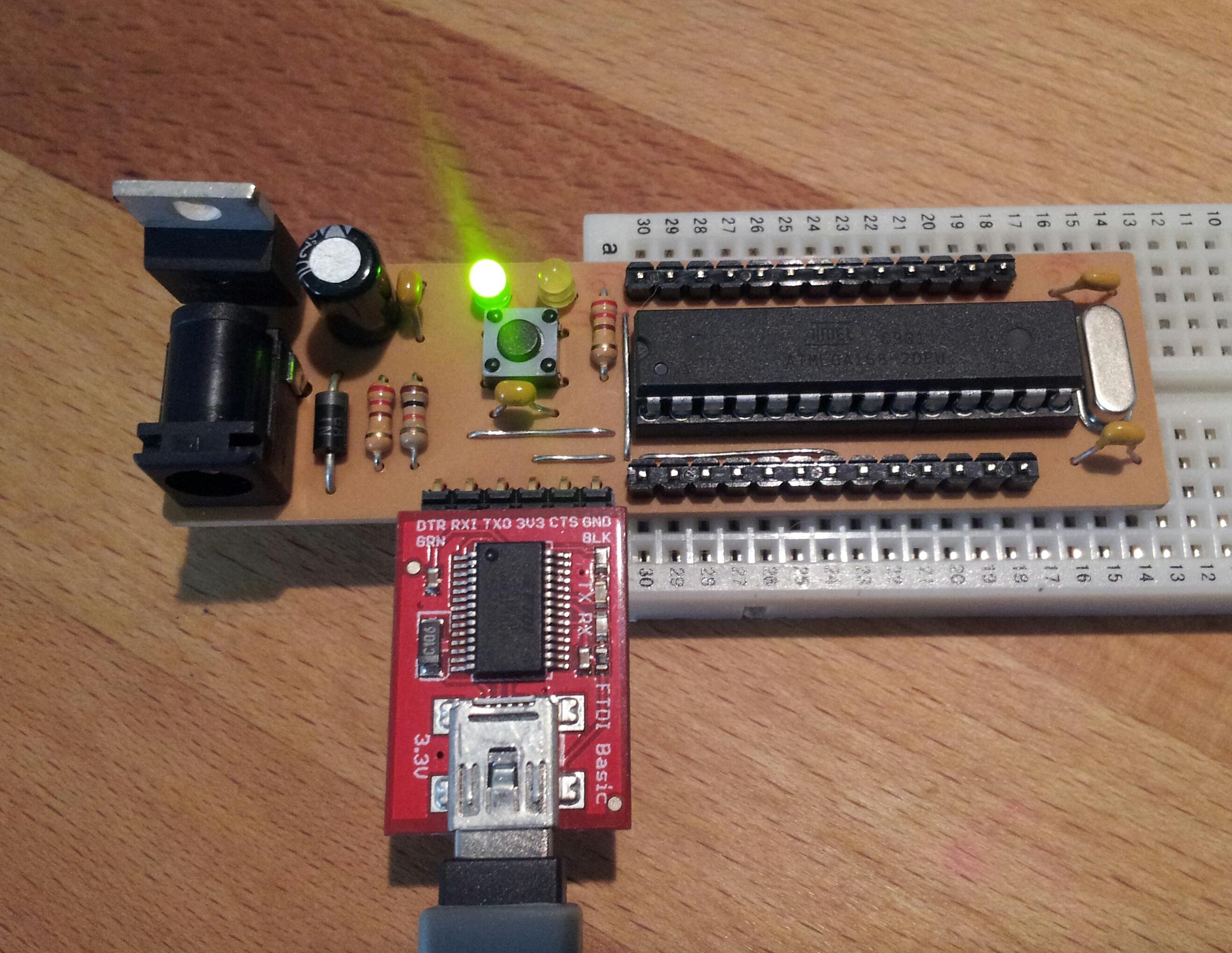 microcontrollers_IMG_20130628_133904.jpg