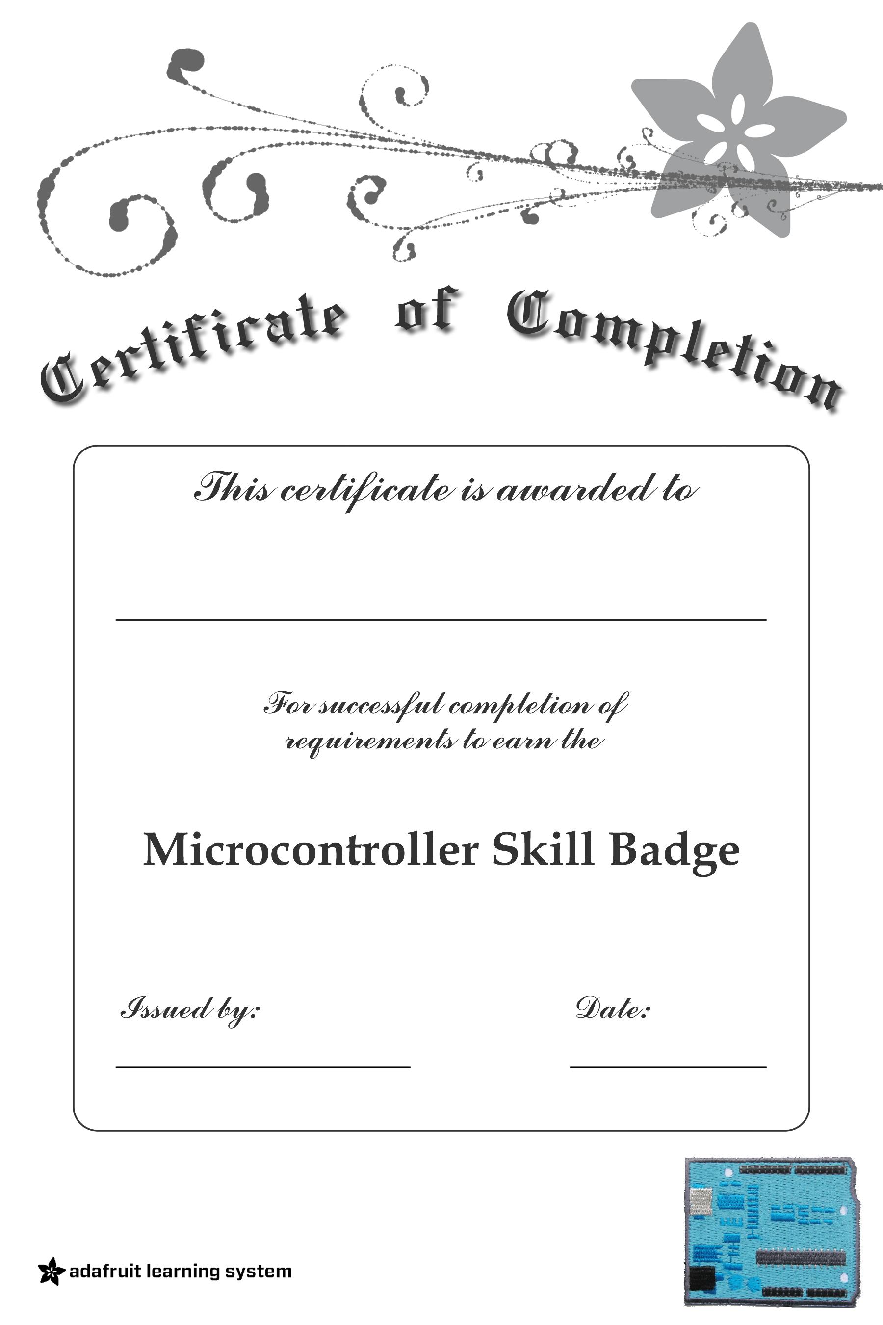 braincrafts_microcontroller_-_certificate.png