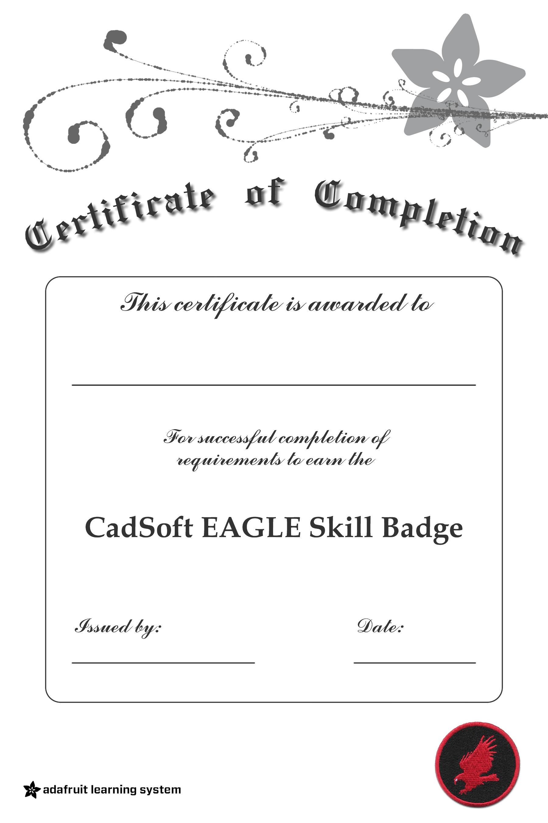 braincrafts_EAGLE_-_certificate.png