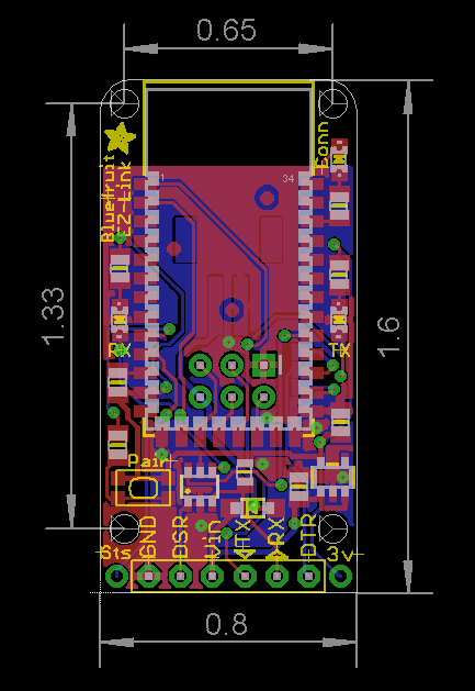 adafruit_products_ez-link_dims.png