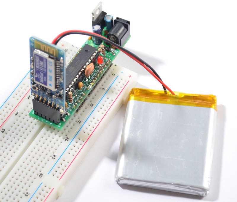 adafruit_products_boarduino.jpg