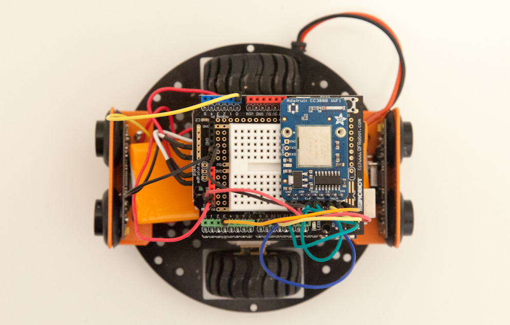 microcontrollers_IMG_7746.jpg