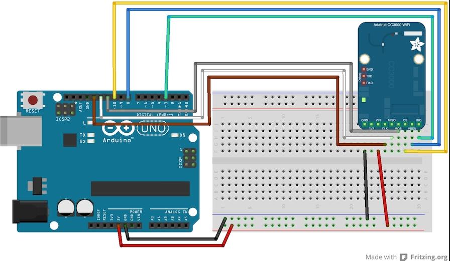 microcontrollers_arduino_robot.jpg