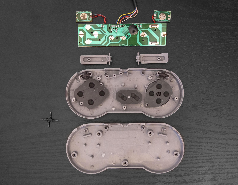 gaming_pad-apart.jpg