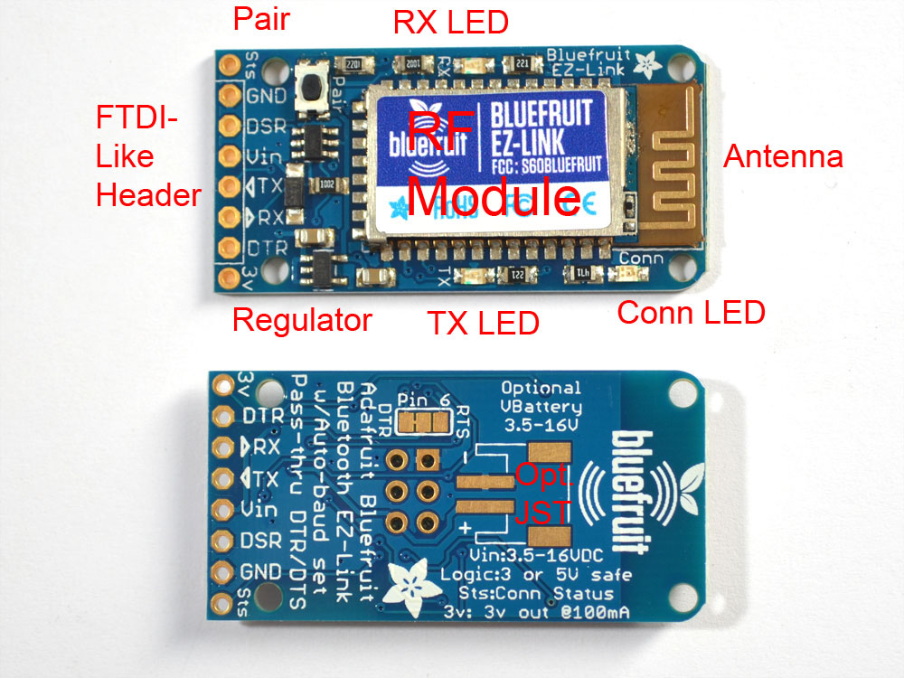 adafruit_products_guide.jpg