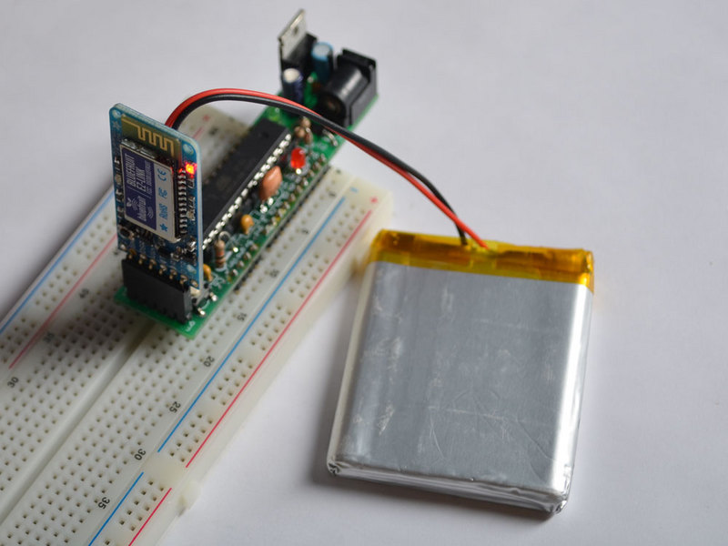 adafruit_products_1588boarduino_LRG.jpg