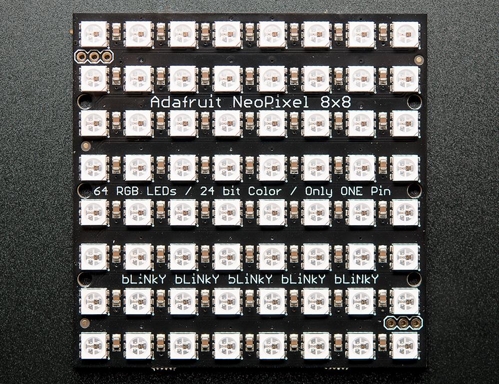 led_pixels_1487top_LRG.jpg