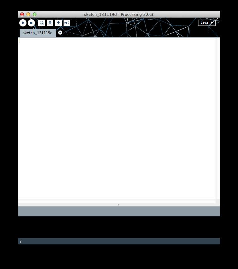 led_pixels_Screenshot_2013-11-19_17.09.51.png