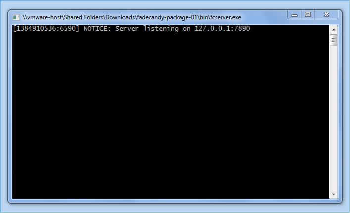 led_pixels_Screenshot_2013-11-19_17.22.57.png