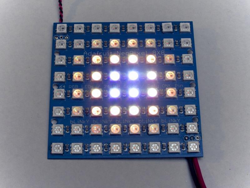 led_pixels_IMG_1646.jpg