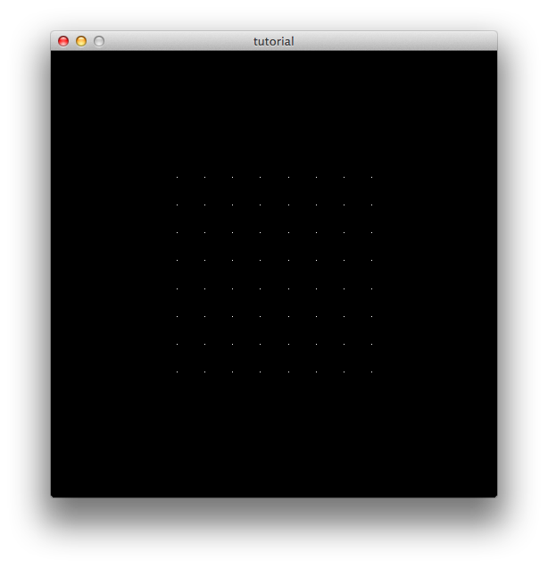 led_pixels_Screenshot_2013-11-19_20.50.47.png
